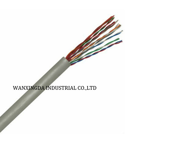 HYV INDOOR TELEPHONE CABLE 10 P